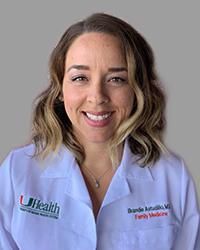 Dr brandie ann astudillo mounier md palm beach gardens - Doctors medical center miami gardens ...