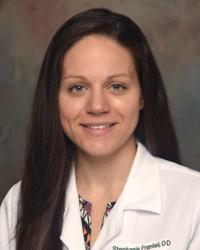 Stephanie Theresa Frankel, OD - Miami, FL - Optometry ...