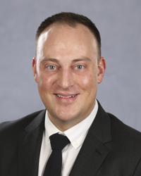 Dr. Nicholas Joseph Hauser, MD - Plantation, FL - Urology ...