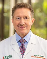 Dr  Joseph Lamelas, MD - Miami, FL - Cardiac Surgery