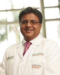 Urology - Find a Doctor | University of Miami Health System
