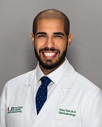 Dr. Rahul Singh Tonk, MD - Miami, FL - Cataract and ...
