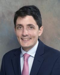 Dr. Nicolas A. Yannuzzi, MD - Miami, FL - Retina and ...