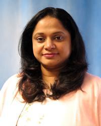 Kiranmayi Adimoolam, MD