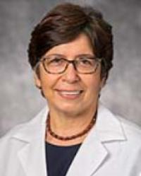 Atiye Nur Aktay, MD