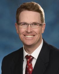 John C. Allen, MD