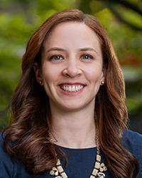 Francesca Desiree Armstrong, MD