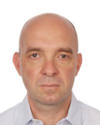 Djordje Atanackovic, MD