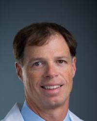 John W. Baddley, MD