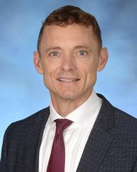 Robert Markey Beer, MD