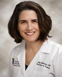 Emily Bellavance, MD
