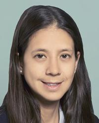 Natalia Berry, MD
