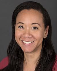 Carmel Bogle, MD