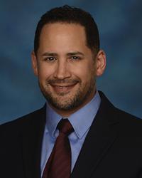 Jonathan A. Bolanos, FACP, FASN