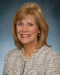 Mary E. Bollinger, DO