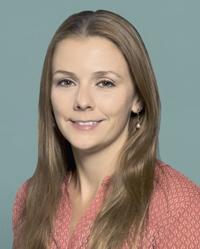 Christina Boyd, MD