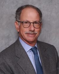 Harry Andrew Brandt, MD