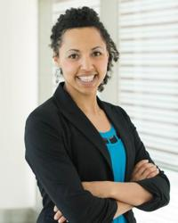 Miranda Marguerite Broadney, MD