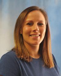Lindsey Anne Burns, CRNP