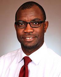 Christian D. Cain, MD