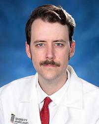 Steven J. Cassady, MD