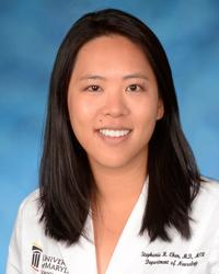 Stephanie H. Chen, MD