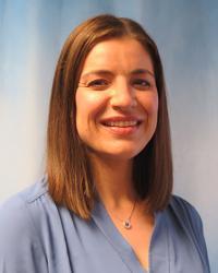 Natalie Chilaka, MD