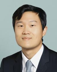 Alexander D. Choo, MD