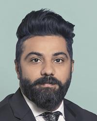 Adeel Choudhary, MD