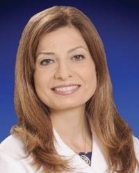 Lynn Chouhfeh, MD