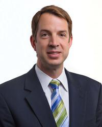 Mark V. Clough, MD