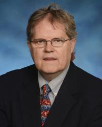 John W. Cole, MD, MS