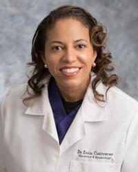 Erica C. Contreras, MD, FACOG