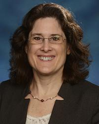 Carolyn A. Cronin, MD, PhD