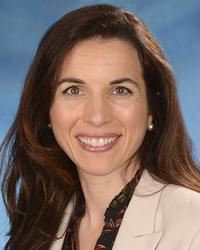 Natalie R. Danna, MD