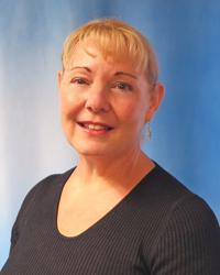 Bethany A. Danner, CRNP