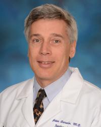 Peter E. Darwin, MD