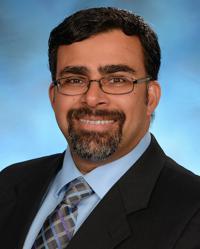 Murtaza Y. Dawood, MD