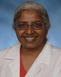 Janaki Deepak, MD