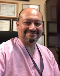 Jose J. Diaz, Jr, MD, FACS