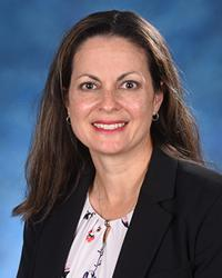 Madeline A. Dick-Biascoechea, MD