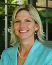 Laura Ann Donegan, MD