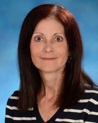 Marcia S. Driscoll, MD