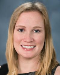 Audrey Bowes Drummey, MD