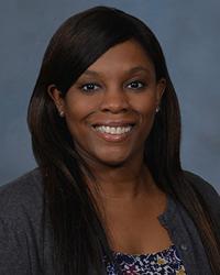 Sira Mary Duson, MD