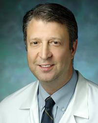 David T. Efron, MD