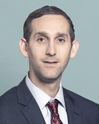 Brandon Eilertson, MD