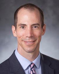 Brian R. Englum, MD