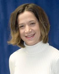 Jenifer Fahey, CNM