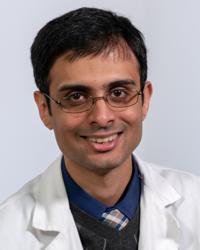 Asghar Fakhri, MD